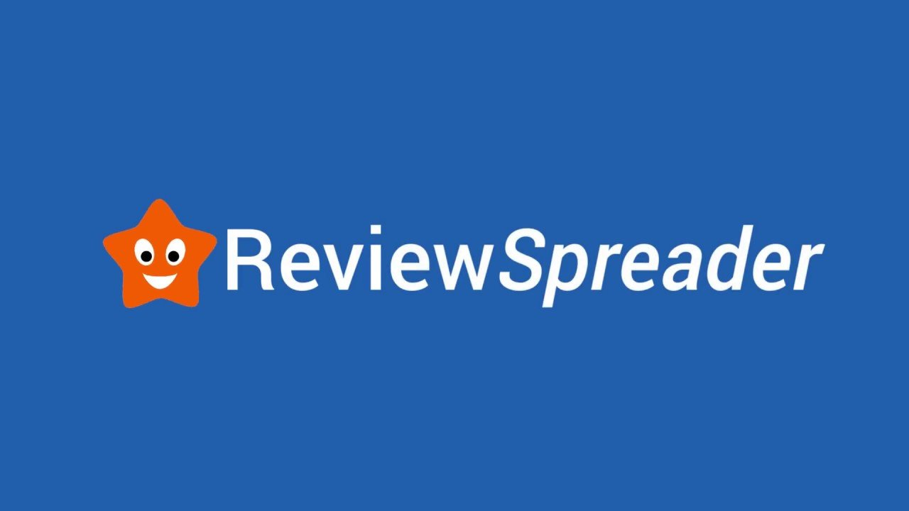 Review spreader