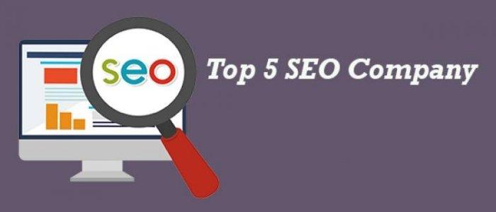 Top5-seo-company-
