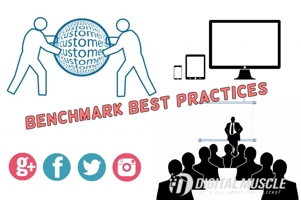 Best practices for your SEO