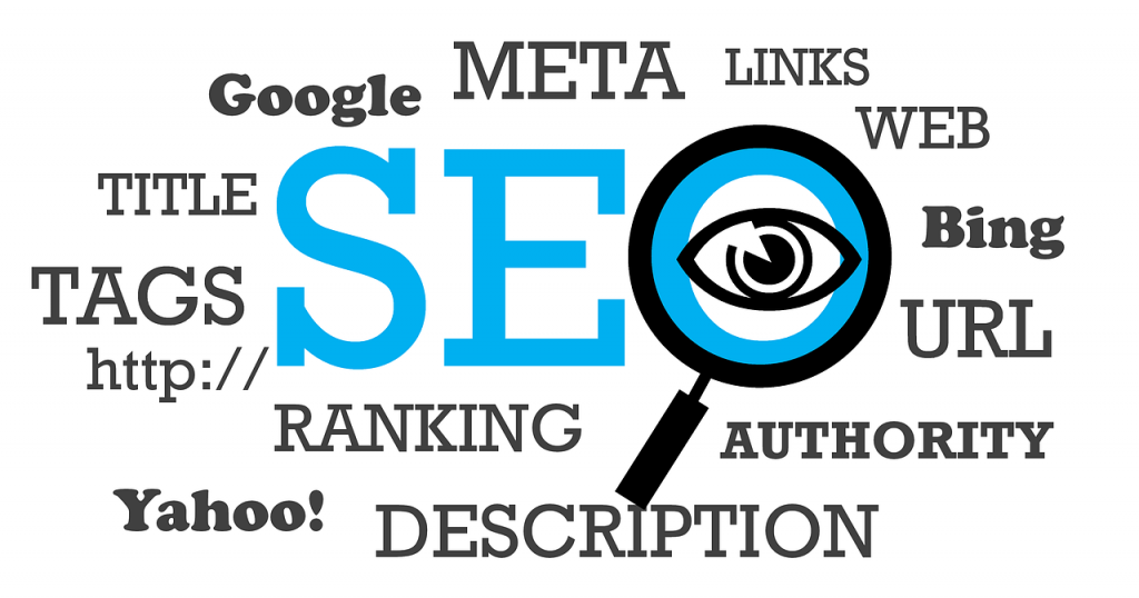 Affordable SEO services Sydney to boost your business
