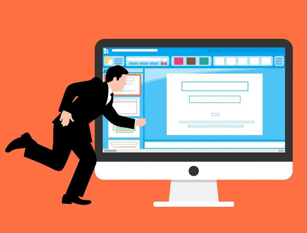 SEO Company Australia   Web Design and Digital Marketing for Any Business