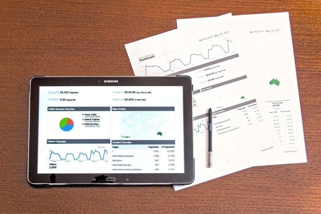 SEO Services in Sydney & Digital Marketing