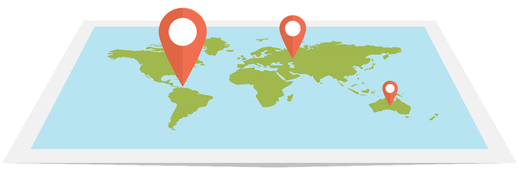 Voice Search Optimisation | Using Voice Search to Increase Local Search |