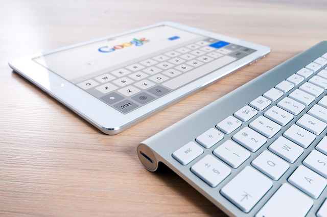 SEO trends in 2019 brought to you by SEO Specialists Sydney