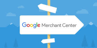 Refresh your business and be more visible online with Google   SEO services in Sydney, Australia