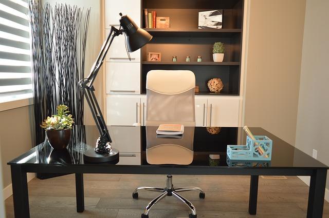 Chill Modern Home Office | SEO Company Australia | Geo Target SEO, PPC Marketing, Digital Marketing Agency & More
